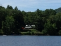 cottage-overlookin-gthe-lake