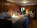 2-double-beds-1-twin-bed